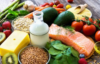 Better-Foods